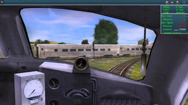 Download game simulator kereta api untuk android terbaik