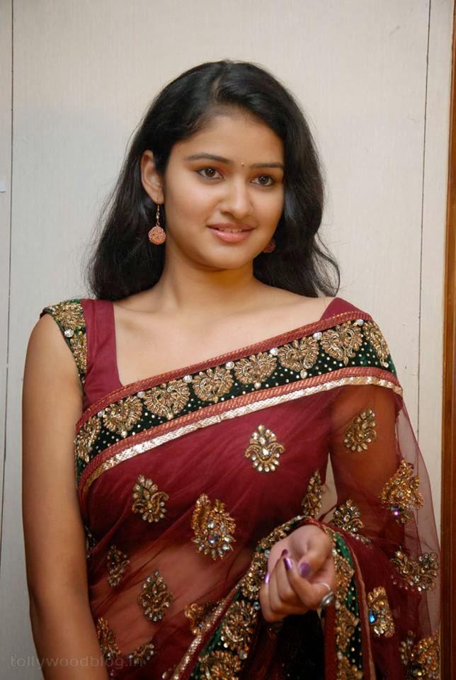 Web World Tamil Nadu Facebook Sexy Girls Collection-3988