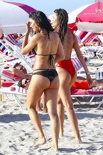 Julia-Pereira-and-Daniela-Albuquerque-in-Bikini-2017--10+%7E+Sexy+Celebrities+Picture+Gallery.jpg