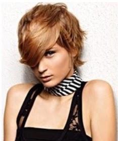 cortes de cabello corto para mujer cortes de pelo corto para mujer cortes modernos peinados