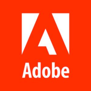 Adobe軟件下載