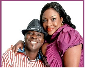 Kayode salako wife sexual dysfunction