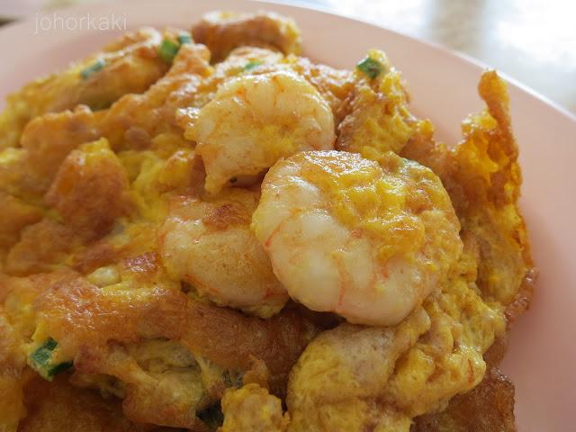 Fried-Eggs-Johor-Bahru