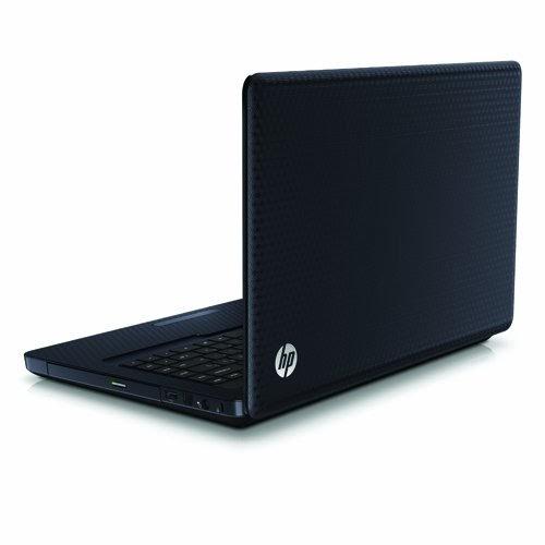 Iphone Laptop Price