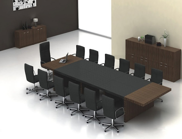 best buy high end modern office furniture conference table for sale