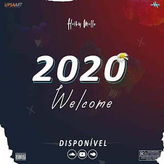 Heiby - 2020 Welcome