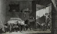 Muerte de Condorcet