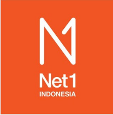 Tantangan Kerja di PT. Sampoerna Tel Indo Terbaru Januari 2018