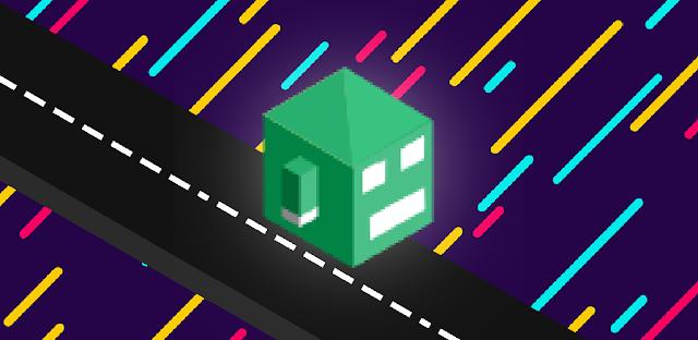 PakamasGame : Cobee Jump V.1 ( Play Store )