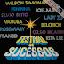 V. A. - Festival De Sucessos (1977)
