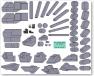 http://panelmonkey.org/annex/balancepower/html/mech-parts-by-mjkrzak.html