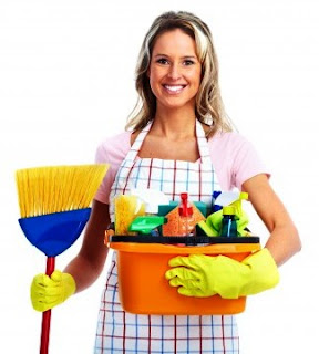 Why to Hire a Professional for End of Lease Cleaning in Adelaide 1