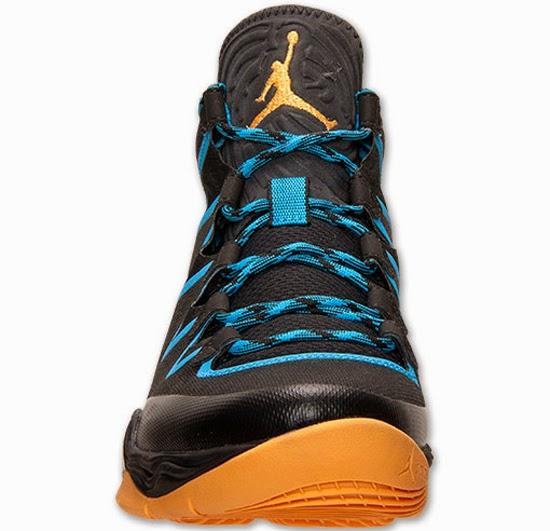 39b99de03666fc ajordanxi Your  1 Source For Sneaker Release Dates  Air Jordan XX8 ...