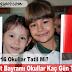 29 Ekim Cumhuriyet Bayramı Okullar Tatil mi? Kaç Gün Tatil? 2016