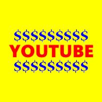 Menghasilkan Uang Lebih Cepat Lewat Youtube