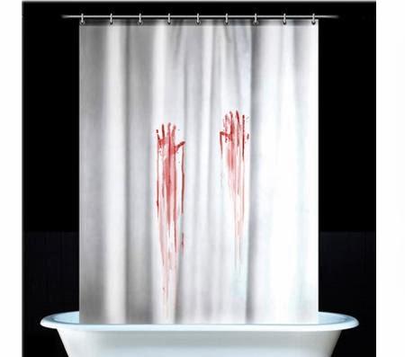pourquoi le rideau de douche vient il toujours se coller la peau scientific park. Black Bedroom Furniture Sets. Home Design Ideas