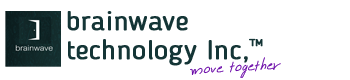 brainwave technology Inc™