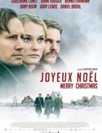 Joyeux Noel | Bmovies