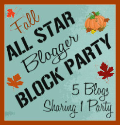 All Star Block Party #25 ~