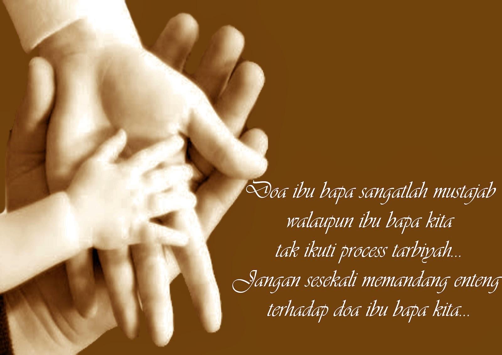 22 Kata Mutiara Ibu Hamil Pictures Kata Mutiara Terbaru