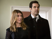 Catastrophe Season 3 Sharon Horgan and Rob Delaney Image 2 (4)