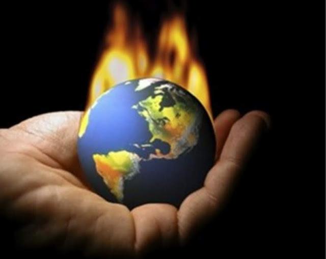 ONU instó al mundo a unirse en nombre de la supervivencia humana
