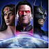 Injustice: Gods Among Us v2.10.1 Mod