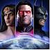 Injustice: Gods Among Us v2.10.1 Mod