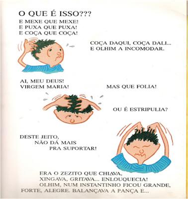 Livro OLHIM, de Magna Diniz Matos