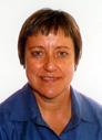 Dra. Isabel Lobo. Médico                                                    Especialista en Balneoterapia y Hidrología de L'Espai Salut