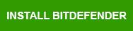 bitdefender total security 2019 install