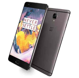 OnePlus-PC-Suite-Free-Download-for-Windows