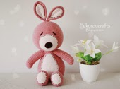 http://fukuroucrafts.blogspot.com/2015/03/cute-crochet-pattern-rabbit-doll-cute.html