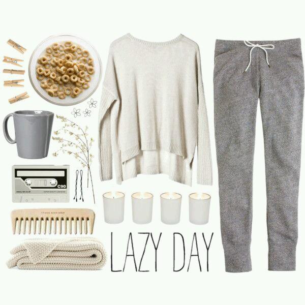 cosy style, home, inspiracje, porady stylisty, lifestyle, weekend, weekend life, wygodny styl