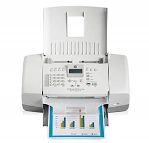 HP OfficeJet 4317