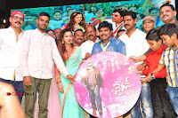 Virus Telugu Movie Audio Launch Stills .COM 0101.jpg