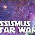 Rassismus bei Star Wars - Ansatzpunkte für Spielleiter
