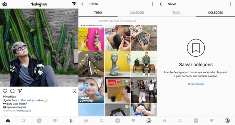 Instagram | 10 pequenos segredos dessa rede social