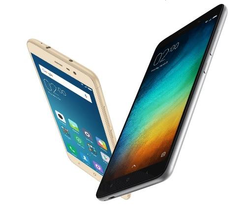 Handphone, Spesifikasi Xiaomi Redmi Note 3, Spek handphone Xiaomi Redmi Note 3, Harga Redmi Note 3, Handphone Xiaomi,