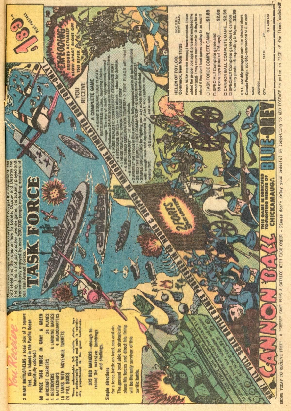 Detective Comics (1937) 451 Page 28