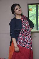 Supriya Looks Super Cute Smiling Beauty Latest Pics 019.JPG