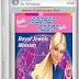 Secret Agent Barbie Game