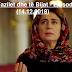 Zonja Fazilet dhe të Bijat - Episodi 135 (14.12.2018)