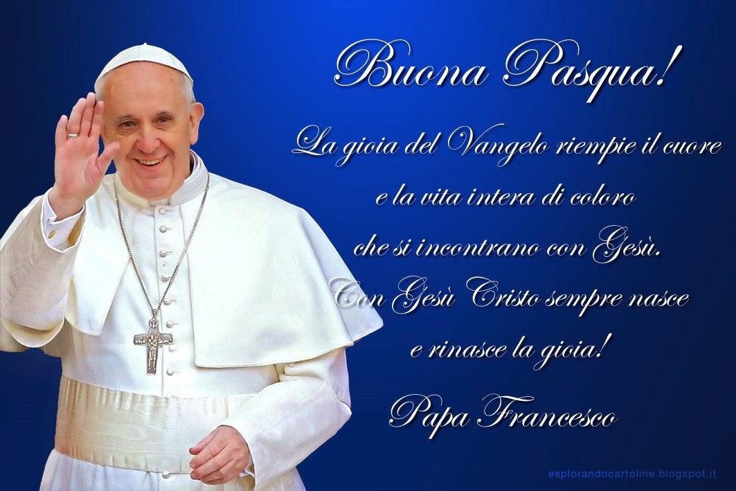 Frasi Del Papa Sul Natale.Frasi Sul Natale Di Madre Teresa