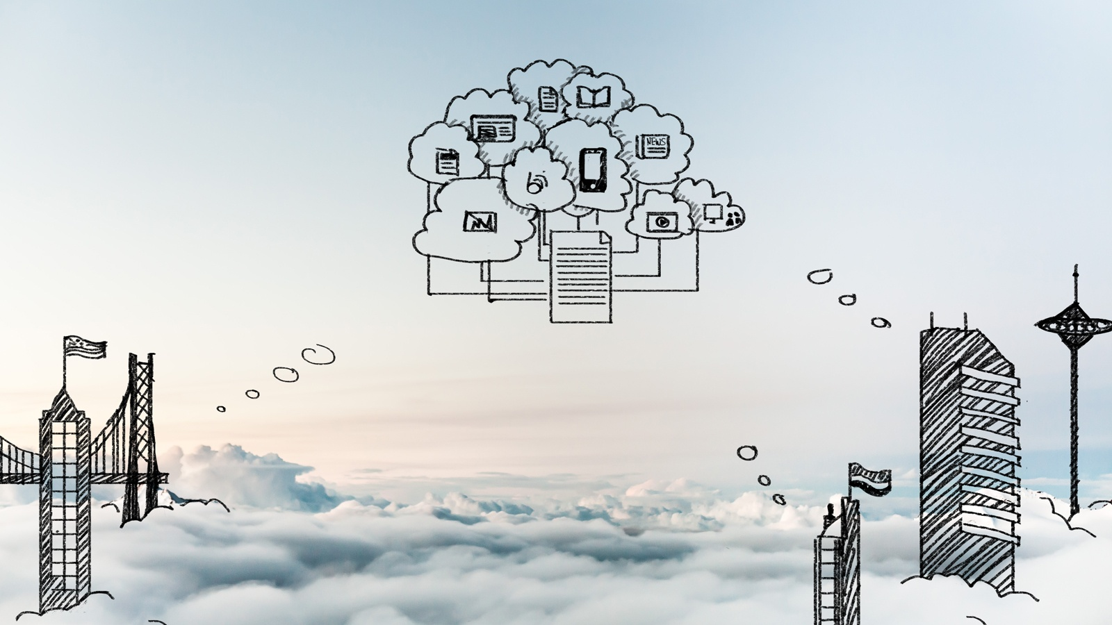 Em Cing Digital Transformation To Meet The Needs Of The Always On Enterprise