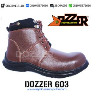 Kami Berkah Mulia Group Melayani Penjualan GROSIR maupun ECERAN sepatu  safety boy 228918154b