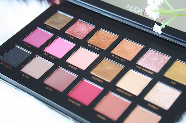 palette-rose-gold-huda-beauty