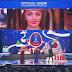 [VÍDEO] Rússia: Participantes do Festival Eurovisão em destaque no sorteio da Taça das Confederações