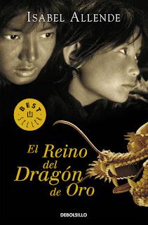 EL-REINO-DEL-DRAGON-DE-ORO-Isabel-Allende-audiolibro