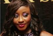 Ini Edo's Marital Crisis Degenerates... Husband's Family Accuse Her of being behind their Son's Crisis